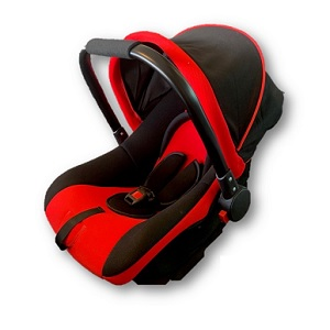 Mytools Baby Carrier Car Seat