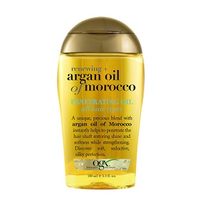 OGX Renewing Argan Oil