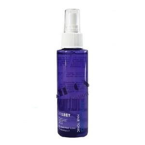 Select Anti Aging Hair Growth Tonic
