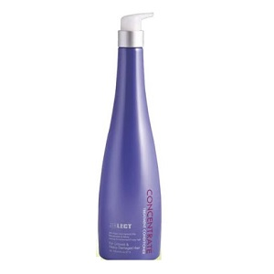 Select Concentrate Treatment Conditioner