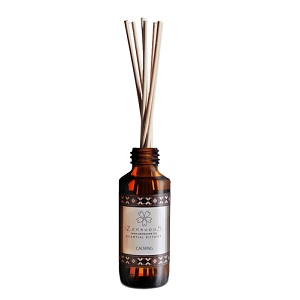 Zensuous Aromatherapy Reed Diffuser