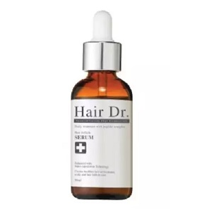 Hair Dr. Follicle Serum