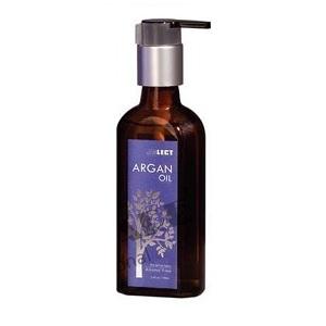 Select Argan Oil Hair Serum