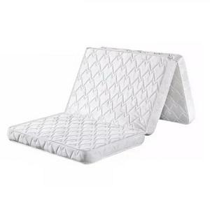 Aussie Sleep Foldable Mattress