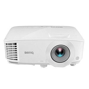 BenQ MX550 DLP Projector