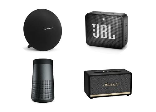 Best Bluetooth Speaker Malaysia