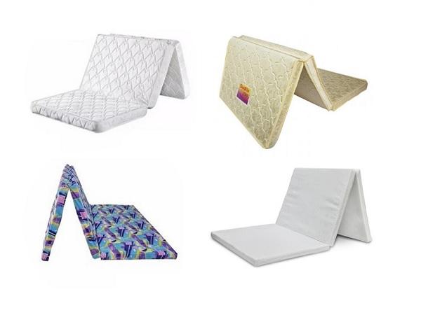 Best Foldable Mattress Malaysia