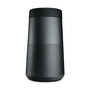 Bose SoundLink Revolve+ Bluetooth Speaker