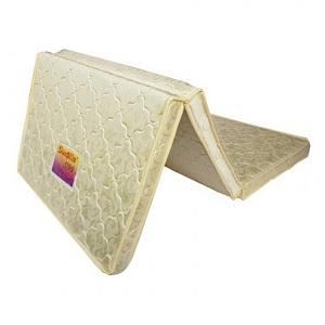 Cassa Sunpillo Rubber Foam Mattress