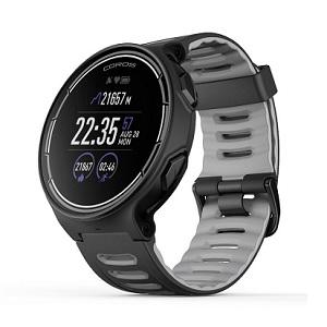 Coros Pace GPS Multisport Smartwatch