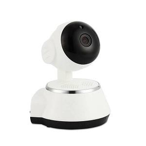 GOQ Q6 Camera