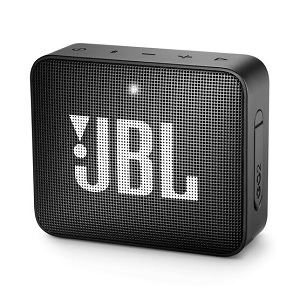 14 Best Bluetooth Speakers In Malaysia 2020 From Rm35 90