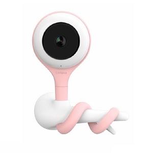 Lollipop Smart Baby Camera