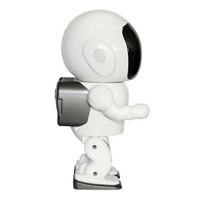 Ohsem Wireless Baby Monitor