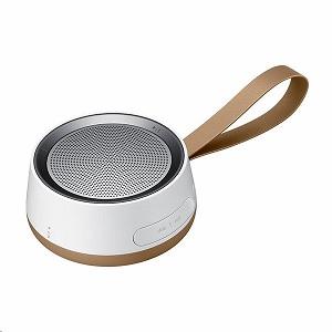 Samsung Wireless Speaker Scoop