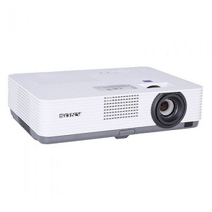 Sony VPL-DX271 Projector