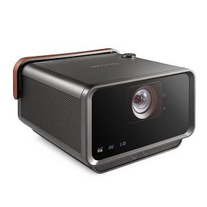 Viewsonic X10-4K Short Throw Projector