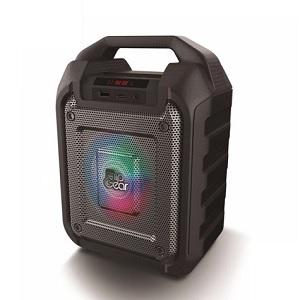 Vinnfier FlipGear Tango Bluetooth Speaker