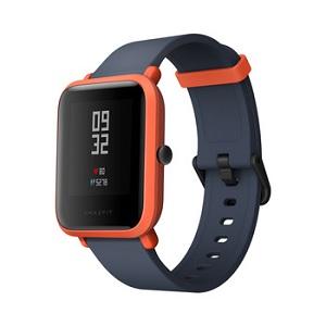Xiaomi Amazfit Fitness Tracker