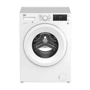 Beko Front Loader Washer Dryer