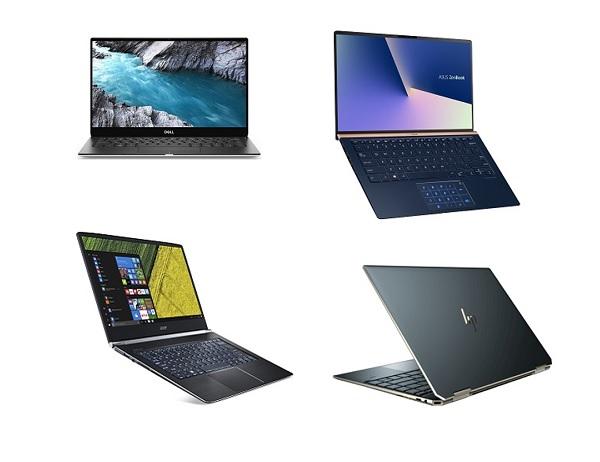Best Laptop Malaysia