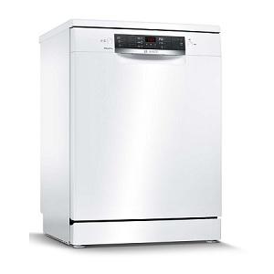 Bosch SMS46GW01P Dishwasher