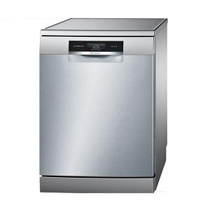 Bosch SMS88TI03E Series 8 Dishwasher