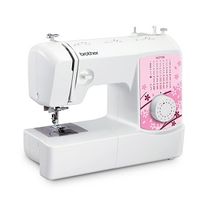 Brother AS2730S Sewing Machine