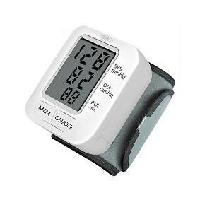 Cofoe Wrist Blood Pressure Monitor