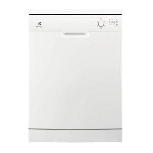 Electrolux ESF5206LOW Dishwasher