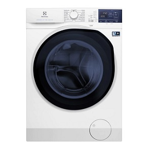 Electrolux UltimateCare 700 Washer Dryer EWW7024FDWA