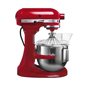 KitchenAid Stand Mixer 5KPM5