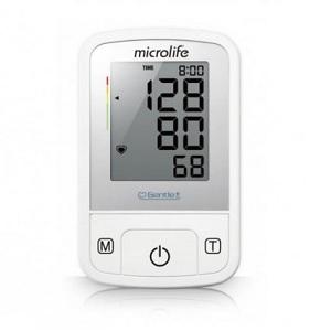 Microlife Blood Pressure Monitor BP A2