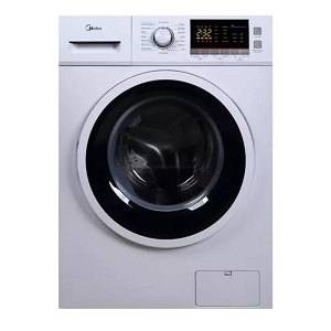 Midea MFC80-DR1400 Washer Dryer