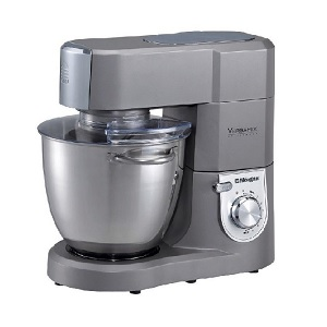 Morgan Stand Mixer MSM-SB1500