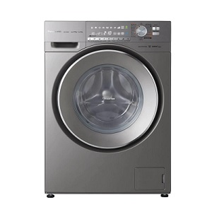 Panasonic Washer Dryer NA-S106G1