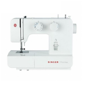 Singer 1409 Promise Sewing Machine
