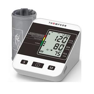 Thomson Blood Pressure Monitor