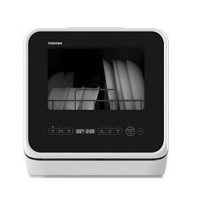 Toshiba DWS-22AMY Dishwasher
